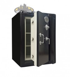 Chubb-GUARDIAN-GUARD-950-C - TDR & Jewellers Safes