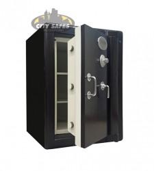 Chubb-GUARDIAN-GUARD-950-C - TDR & Jewellers Safes