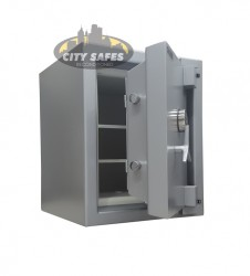 Chubb-RAMPART-RAM-800-D - TDR & Jewellers Safes