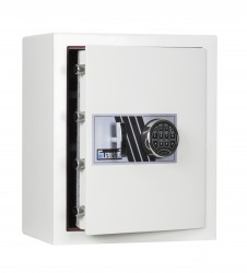 Guardall-FP SERIES-FP3D - Home Safes