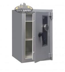Chubb-COBRA-COB-750-DK  - Business & Retail Safes