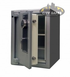 Chubb-CSR COMMERCE-COMM-715-D LHH and RHH - Business & Retail Safes