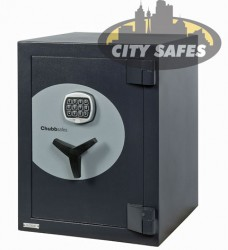 Chubbsafes-OMNI-OMNI-4-D - Business & Retail Safes
