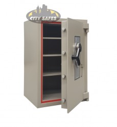 Chubb-COBRA-COB-980-DK  - Business & Retail Safes