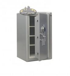 Chubb-CSR COMMERCE-COMM-1050-DK - Business & Retail Safes