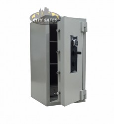 Chubb-NEWCASTLE MII-NEWMII-1150-DK - TDR & Jewellers Safes
