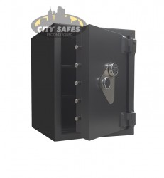 Lord Safes-GOLD SERIES-GS-870-D