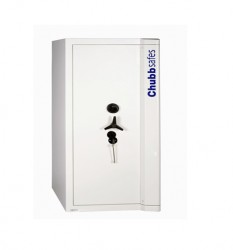 Chubbsafes-EUROPA GRADE III-EUROPA-GRADEIII-3-KD - TDR & Jewellers Safes