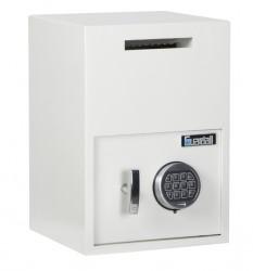 Guardall-DEPOSIT SERIES-DP450-D - Deposit Safes