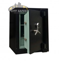 Chubb-PACIFIC MARK II-PACMII-820-D - TDR & Jewellers Safes