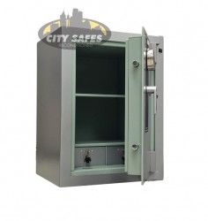 CMI-SECURITY GOV-SECGOV-760-DK - Home Safes