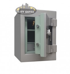 Lord Safes-API-TDR100-840-D - TDR & Jewellers Safes