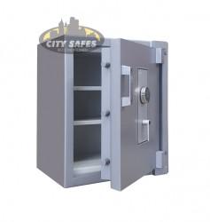 Victoria-VICTORY- TDR100-920-D - TDR & Jewellers Safes