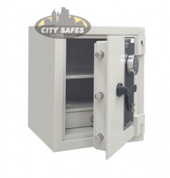 Chubb-COBRA-COB-600-DK - Business & Retail Safes