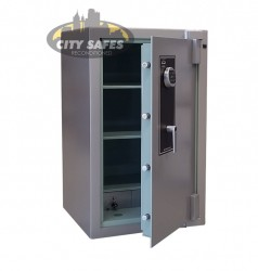 CMI-CSR COMMERCE-COMM4-1066-D - Business & Retail Safes