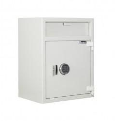 Guardall-FLD DEPOSIT-FLD3 - Deposit Safes