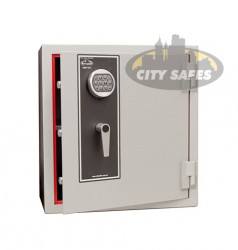 CMI-HOMEGUARD-HG-2-D - Home Safes