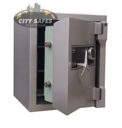 Chubb-BOTANY MARK II-BOTMII-730 - TDR & Jewellers Safes