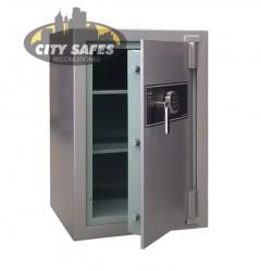 Chubb-CANBERRA-CBR-890-DK - Business & Retail Safes