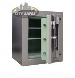 CMI-CSR PREMIER-PR2-710-DK - TDR & Jewellers Safes