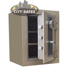 CMI-SECURITY-SBD - Business & Retail Safes