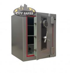 CMI-CSR SECURITY -SEC-660-D - Business & Retail Safes