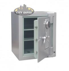 CMI-CHALLENGE-CH-660-DK - Business & Retail Safes