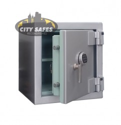 Lord Safes-TDR50-TDR50-600-D - TDR & Jewellers Safes