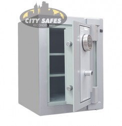 CMI-CSR SECURITY-SB-610-D  - Home Safes