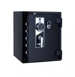 Guardall-BFG SERIES 3-BFG-600DK - Home Safes