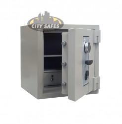Chubb-NEWCASTLE MII-NEWMII-715-DK - TDR & Jewellers Safes