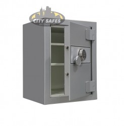 Lord Safes-FNT SERIES-FNT-750-D  - Home Safes