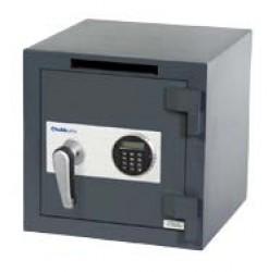 Chubbsafes-E-SLOT -E-SLOT - Deposit Safes