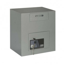 CMI-CASH MANAGEMENT-CMS2-KK - Deposit Safes