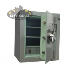 CMI-SECURITY GOV-SECGOV-660-DK - Business & Retail Safes