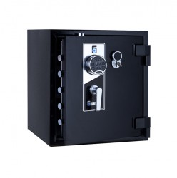 Guardall-BFG SERIES 3-BFG-500DK - Business & Retail Safes