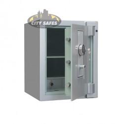 CMI-CHALLENGE-CH-760-DK - Business & Retail Safes