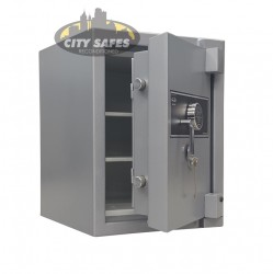 Lord Safes-GOLD SERIES 2-GS2-770-DK - TDR & Jewellers Safes