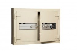 -KEY-GSK-100-D - Security & Key Cabinets