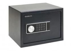 Chubbsafes-AIR SERIES-AIR 15 - Home Safes