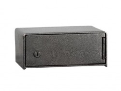 Chubbsafes-PISTOL SAFE-PISTOL - Guns & Rifles Safes