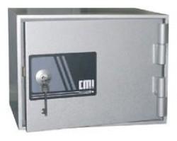 CMI-PISTOL-PS-2-K - Guns & Rifles Safes