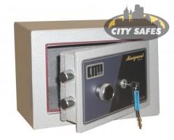 CMI-MINIGUARD-MG2C - Home Safes