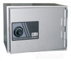 CMI-PISTOL-PS-2-C - Guns & Rifles Safes