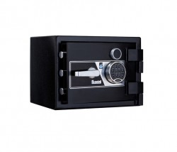 Guardall-BFG SERIES 3-BFG-100DK - Business & Retail Safes