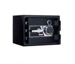 Guardall-BFG SERIES 3-BFG-100DK - Home Safes