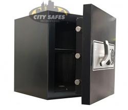 Chubbsafes-Duoguard -DUO60-530-D - Business & Retail Safes