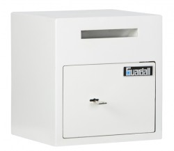 Guardall-DEPOSIT SERIES-DP300-K - Deposit Safes