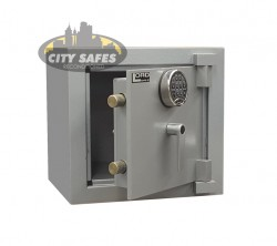 Lord Safes-COMM SERIES-COMM-440-D