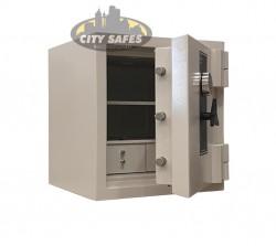 Chubb-EUROPA GRADE III-EURIII-672-D - TDR & Jewellers Safes